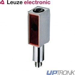 3B Series optoelectronic sensor