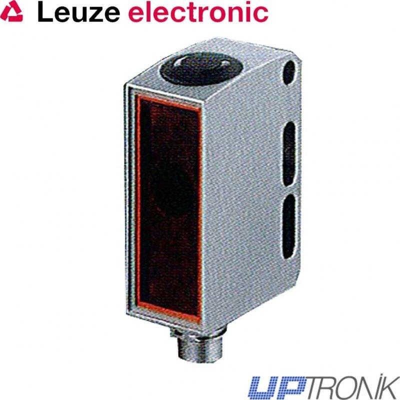 Sensor optoelectrónico Serie 55