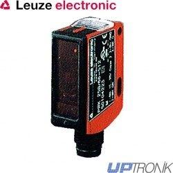 25 Series optoelectronic sensor
