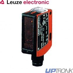 Sensor optoelectrónico Serie 25