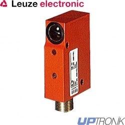 Sensor optoelectrónico Serie 18