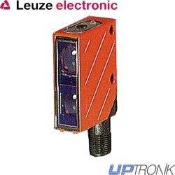 Sensor optoelectrónico Serie 8