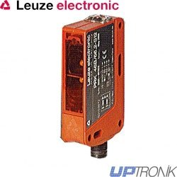 46B Series optoelectronic sensor