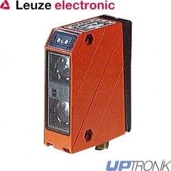 Sensor optoelectrónico Serie 96