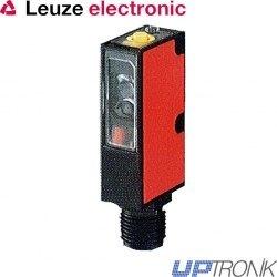 Color sensor 20B