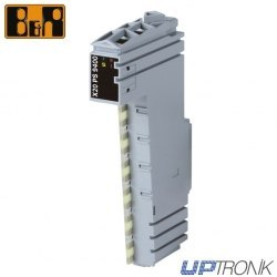 Power supply module PS9400