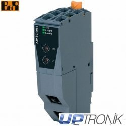 Bus controller BC0083 POWERLINK
