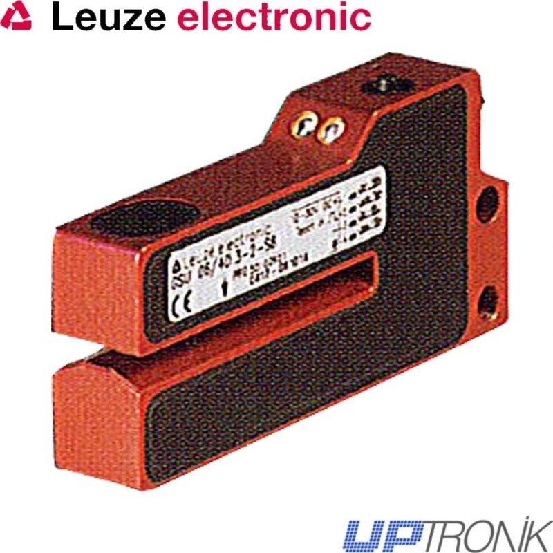 Sensor de horquilla GSU 06