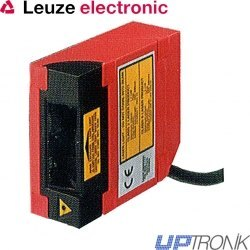 Barcode reader fixed BCL 20